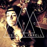 Fvbio Fvrell - No Turning Back GuestMix