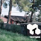 Texture Radio 02-07-15 by Fred Nasen at urgent.fm