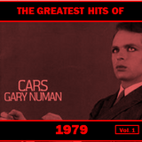 GREATEST HITS : 1979 vol 1