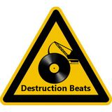 Destruction Beats Vol.4