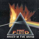 Deep - Pink Floyd