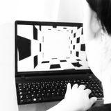 On récapitule l'émission #29 avec Tatiana Vilela #gamedesigner #artnumerique
