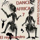El_rey_NUESTRO_by_DANCE_AFRICA_7_(KWAITO_EDITION)