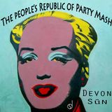 The People's Republic of Party Mash