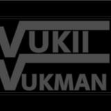 DJ Vukii Vukman - Yearmix