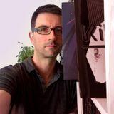 Bobby Mhark for Goethebunker Podcast #28