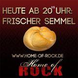 Der Semmel rockt Thalkirchen & den Rest der Welt - complete show from Wednesday, February 15th