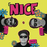 Nice! Mix Vol. 8 mixed by Tommy Montana