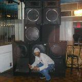 """Soulful Mix Mondays"" on Fnoob.com Show 21"