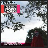 Niconicorito - Nuevos Sonidos 2013