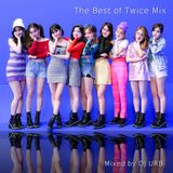 The Best Of Twice Mix May 2018 // Twice // K-POP // J-POP