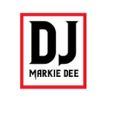 DJ Markie Dee -- City Deep Sessions on Conscious Sounds 10-21-2017