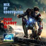 Deep Planet 41 ][ Mix by Groovelock