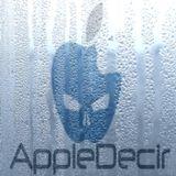 01. Vuelve AppleDecir.com