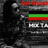 90% Local Reggae and Dancehall by Mixed by Jah humble 2016.mp3
