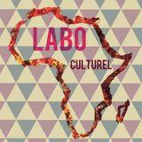 Pause Café le 20 11 2014 Julie Zimmermann _ Labo Culturel