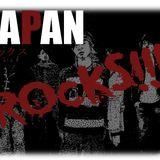 Japan Rocks! - 12/02/12