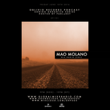 Sonido Organico Series 131 ft. MAO MOLANO [COL] Hostedby PABLoKEY [GMR]