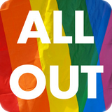 ALL OUT Radio Show 11th March 2017 with guest Annie Wallace