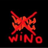 Wah Wah Wadio #7 w/ Davy Kehoe and Morgan Buckley