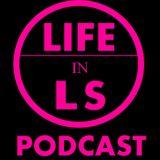 Life in Los Santos TestCast