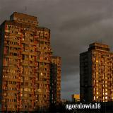 AGORALOWIA 16 +Patryk Grzegorczyk