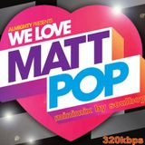 matt pop minimix by soulboy