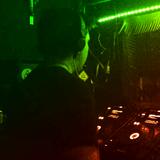 Vinyl Shindig - Paul Kelly