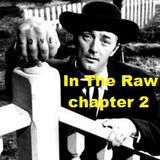 In The Raw - chapter 2
