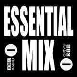 STREETLIFE DJs - BBC RADIO 1 ESSENTIAL MIX