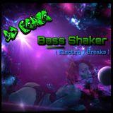Bass Shaker ( Electro/Breaks ) by Dj Pease