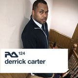 RA.124 Derrick Carter