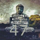 Buddhaa Bar Deep Club 47