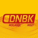 ROLANJE / DNBKonferencija #005 / Mix #027 / 2017