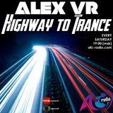 Highway To Trance #006 (16-01-16)