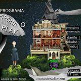 APERTA O PLAY EPISÓDIO 71