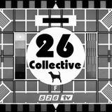 Jim Stax & MoC Mix Up (Studio 26 Podcast # 8)