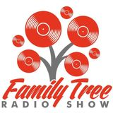 Family Tree Radio Show presents Rough Guide with Paul Whiffin #FTRS31