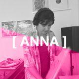Auerbach #8 - ANNA HALETA