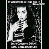It's Monsters Meeting Time (Episode 136)