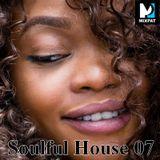 Soulful House 07