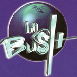 Retro Set Part2 - La Bush spirit by ED