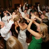Wedding Party Mix Recorded Live (Motown Retro Top 40 Rnb Dance Rock)