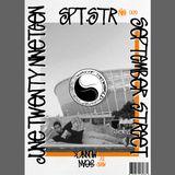 SPT Radio - 009 mixed by Sean Munnick