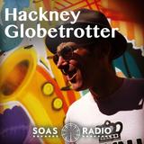 Hackney Globetrotter 228