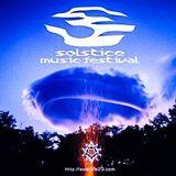 Kay Nakayama - Solstice Music Festival 2015 - pt.1
