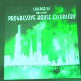 Phil K Swift Progressive House Excursion Mix TWO