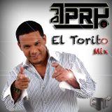 DJ TPRP Mixes your favorite El Torito songs