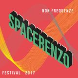 Spacerenzo @ Non Frequenze Festival 2017