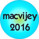 macvijey con dj victor mix worth it ft 2016